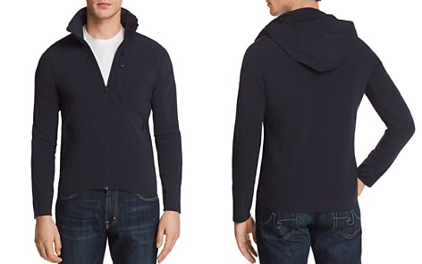 Descente Stretch Packable Jacket - Bloomingdale's_2