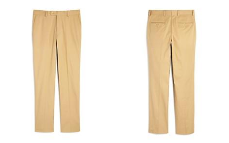 Michael Kors Boys' Dress Pants - Big Kid - Bloomingdale's_2