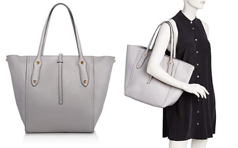 Annabel Ingall Bibi Leather Tote - 100% Exclusive - Bloomingdale's_2