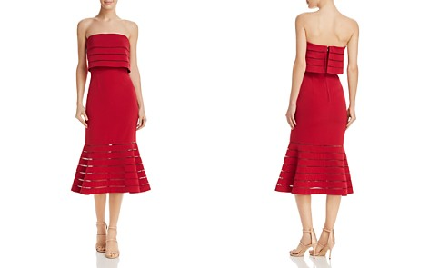 C/MEO Collective Say It Again Dress - 100% Exclusive - Bloomingdale's_2