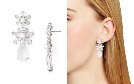 kate spade new york Drop Earrings - Bloomingdale's_2