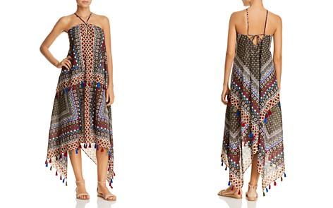 Amoressa Canyon Joni Dress Swim Cover-Up - Bloomingdale's_2