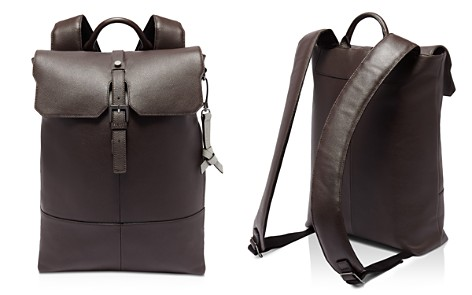 Ted Baker Beach Leather Backpack - Bloomingdale's_2
