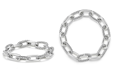 David Yurman Madison Medium Bracelet - Bloomingdale's_2
