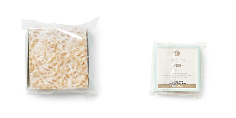 Lolli & Pops S'Mores Crispy Cake - Bloomingdale's_2