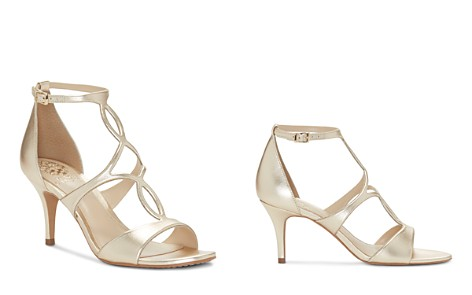 VINCE CAMUTO Women's Payto Leather High-Heel Sandals - Bloomingdale's_2