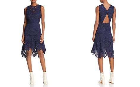 Joie Bridley Lace Dress - Bloomingdale's_2