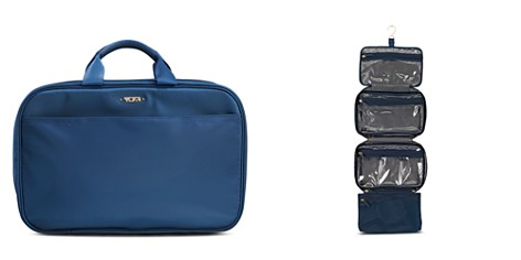 Tumi Voyageur Monaco Travel Kit - Bloomingdale's_2