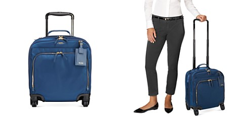 Tumi Voyageur Oslo 4-Wheel Compact Carry-On - Bloomingdale's_2