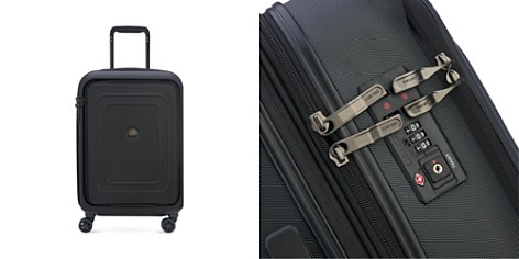 "Delsey Cruise 21"" Expandable Carry-On Spinner - 100% Exclusive - Bloomingdale's_2"