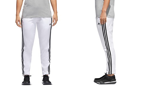 adidas Originals Side-Snap Track Pants - Bloomingdale's_2