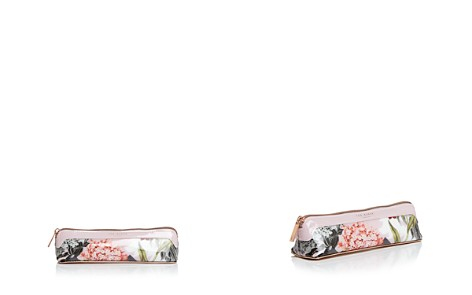 Ted Baker Isle Palace Gardens Pencil Case - Bloomingdale's_2