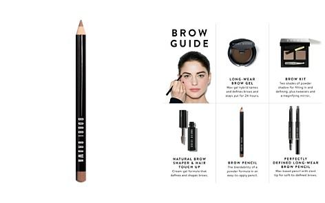Bobbi Brown Brow Pencil - Bloomingdale's_2