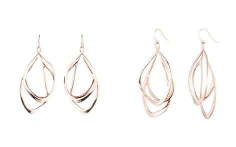 Alexis Bittar Orbit Drop Earrings - Bloomingdale's_2