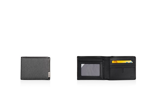 Tumi Alpha Global Wallet with Removable Passcase - Bloomingdale's_2