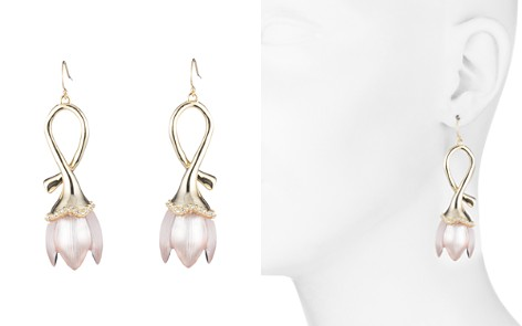 Alexis Bittar Lucite Tulip Drop Earrings - Bloomingdale's_2