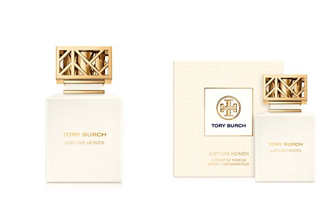 Tory Burch Just Like Heaven Extrait de Parfum 1.7 oz. - Bloomingdale's_2