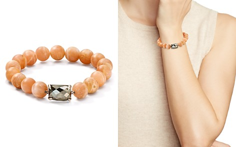 Chan Luu Beaded Stretch Bracelet - Bloomingdale's_2