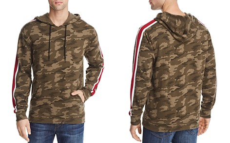 Pacific & Park Camouflage Striped Pullover Hoodie - 100% Exclusive - Bloomingdale's_2