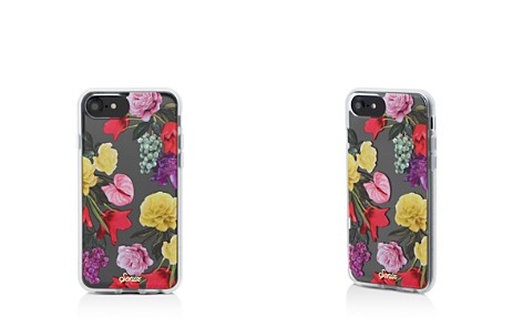 Sonix Betty Bloom iPhone 6/7/8 & iPhone 6/7/8 Plus Case - Bloomingdale's_2