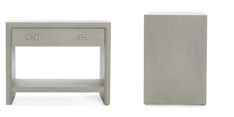 Mitchell Gold Bob Williams Malibu Bedside Table - Bloomingdale's_2