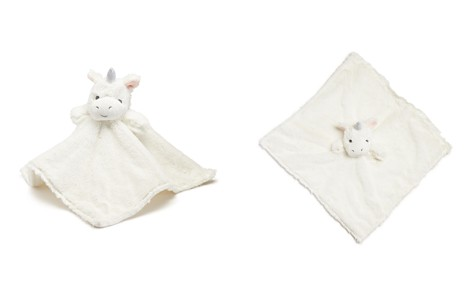Elegant Baby Unicorn Buddy Security Blankie - Bloomingdale's_2