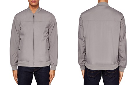 Ted Baker Ohta Core Bomber Jacket - Bloomingdale's_2