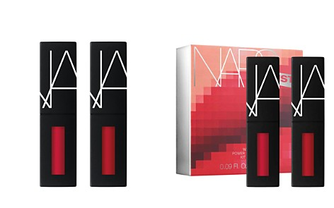 NARS NARSissist Power Pack Lip Kit - Bloomingdale's_2