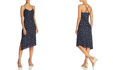 AG Scarlett Floral Slip Dress - Bloomingdale's_2