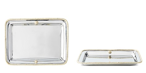 Juliska Periton Small Tray - Bloomingdale's_2