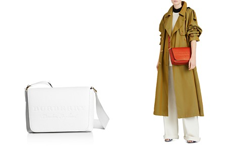 Burberry Small Burleigh Leather Crossbody - Bloomingdale's_2