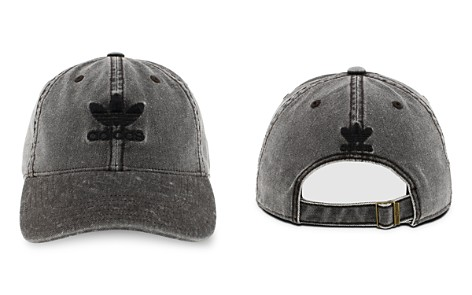 adidas Originals Denim Relaxed Hat - Bloomingdale's_2