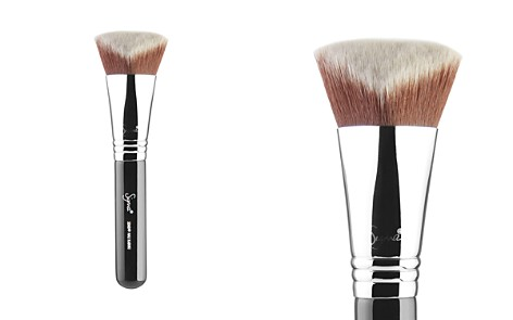 Sigma Beauty 3DHD Max Kabuki Brush - Bloomingdale's_2