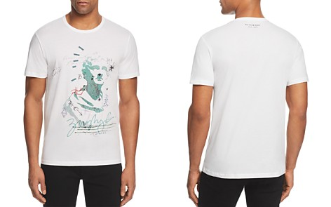 Burberry Camberley Graphic Crewneck Tee - Bloomingdale's_2