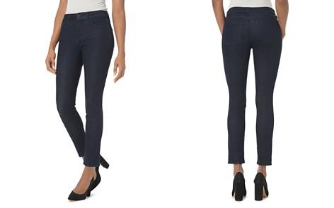 NYDJ Petites Ami Skinny Legging Jeans in Rinse - Bloomingdale's_2
