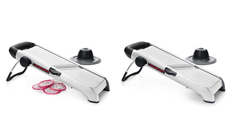 OXO SteeL Chef's Mandoline - Bloomingdale's_2
