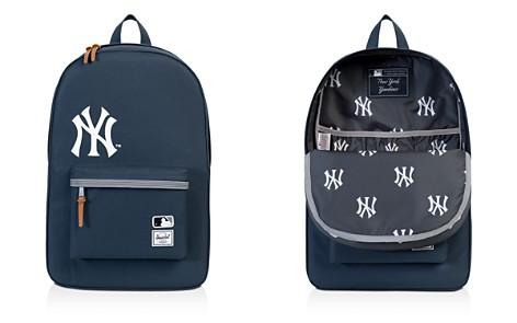 Herschel Supply Co. Yankees Heritage Backpack - Bloomingdale's_2