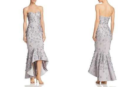 Bariano Embellished Mermaid Dress - 100% Exclusive - Bloomingdale's_2