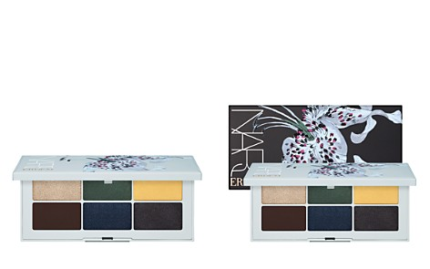 NARS Night Garden Eyeshadow Palette, Erdem Collection - Bloomingdale's_2