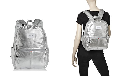 STATE Downtown Kane Backpack - Bloomingdale's_2