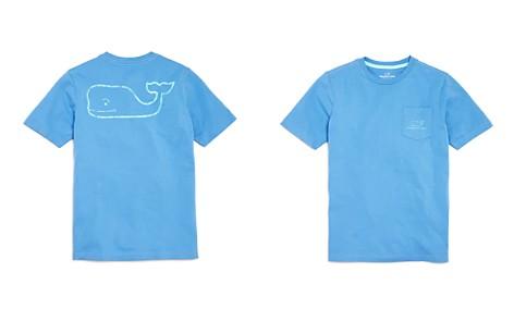Vineyard Vines Boys' Vintage Whale Pocket Tee - Little Kid, Big Kid - Bloomingdale's_2