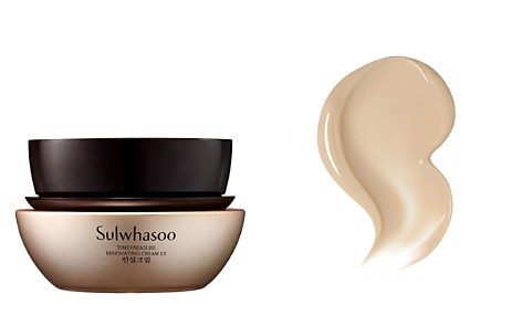 Sulwhasoo Timetreasure Renovating Cream - Bloomingdale's_2