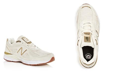 Men's Designer Sneakers & Tennis Shoes - Bloomingdale's - photo #2