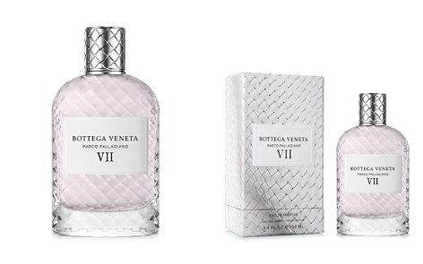 Bottega Veneta Parco Palladiano VII Eau de Parfum - Bloomingdale's_2