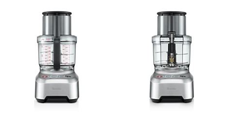Breville Sous Chef Peel & Dice - Bloomingdale's_2