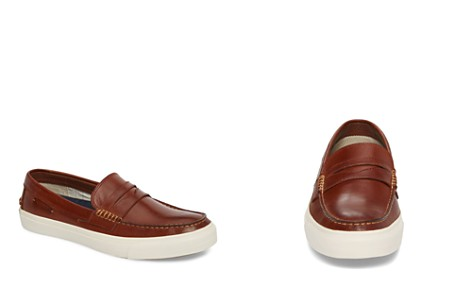 Cole Haan Men's Pinch Weekender Penny Loafer Sneakers - Bloomingdale's_2