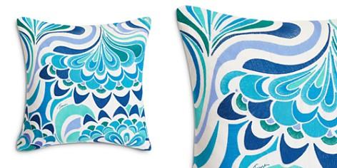 "Trina Turk Avalon Decorative Pillow, 20"" x 20"" - Bloomingdale's_2"