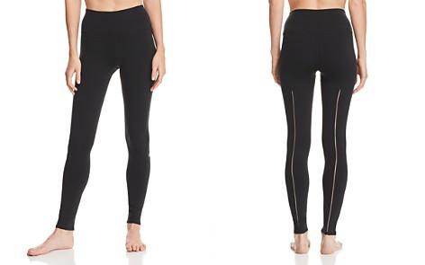 Alo Yoga Dash High-Waist Leggings - Bloomingdale's_2