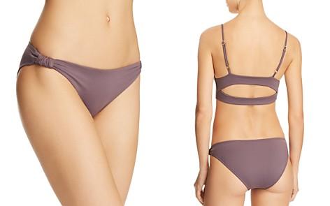 L*Space Sundrop Bikini Bottom - Bloomingdale's_2