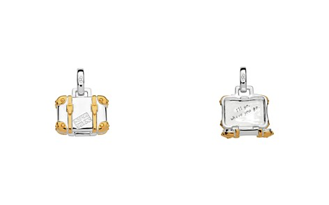 Links of London Suitcase Charm - Bloomingdale's_2